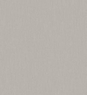 Papel pintado Lurson Wunderkammer 346-346625