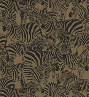 Papel pintado Lurson Wunderkammer 346-347454 | el pintado Lurson Wunderkammer 346347454