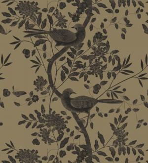 Papel pintado Lurson Wunderkammer 346-347473 | el pintado Lurson Wunderkammer 346347473