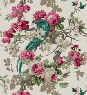 Papel pintado Lurson Wunderkammer 346-347475 | el pintado Lurson Wunderkammer 346347475