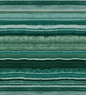 Papel pintado Lurson Matieres Stone 349-337232