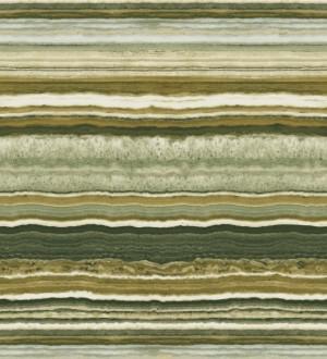 Papel pintado Lurson Matieres Stone 349-337233