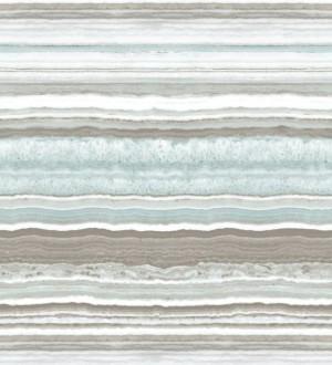 Papel pintado Lurson Matieres Stone 349-337234