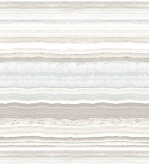 Papel pintado Lurson Matieres Stone 349-337235