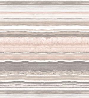 Papel pintado Lurson Matieres Stone 349-337236