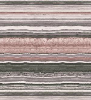 Papel pintado Lurson Matieres Stone 349-337237