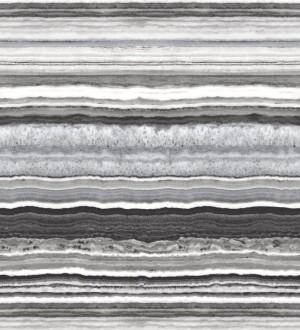 Papel pintado Lurson Matieres Stone 349-337238