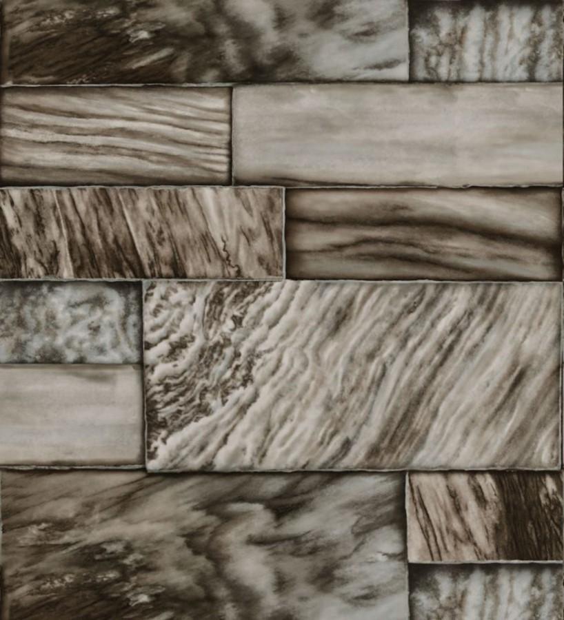 Papel pintado Lurson Matieres Stone 349-337251  | 349337251
