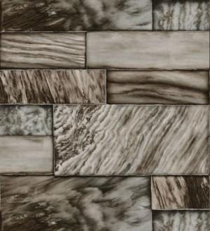Papel pintado Lurson Matieres Stone