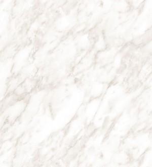 Papel pintado Lurson Matieres Stone 349-347390   el pintado Lurson Matieres Stone 349347390