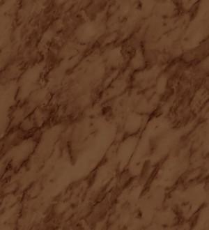 Papel pintado Lurson Matieres Stone 349-347392   el pintado Lurson Matieres Stone 349347392