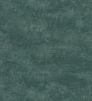 Papel pintado Lurson Matieres Stone 349-347561   el pintado Lurson Matieres Stone 349347561