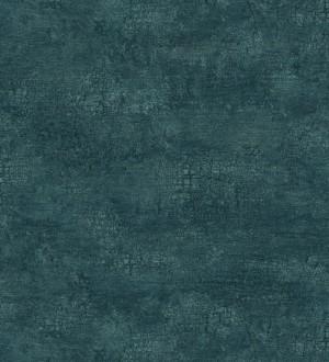Papel pintado Lurson Matieres Stone 349-347562   el pintado Lurson Matieres Stone 349347562