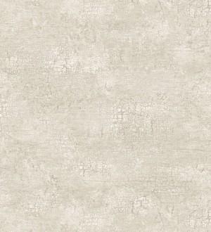 Papel pintado Lurson Matieres Stone 349-347563   el pintado Lurson Matieres Stone 349347563