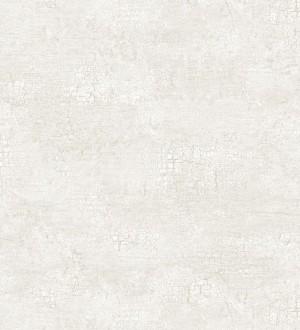 Papel pintado Lurson Matieres Stone 349-347564   el pintado Lurson Matieres Stone 349347564