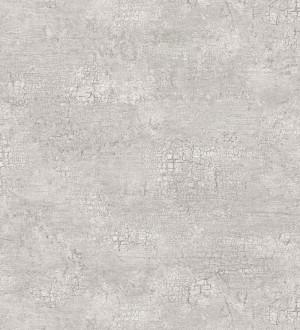 Papel pintado Lurson Matieres Stone 349-347565   el pintado Lurson Matieres Stone 349347565