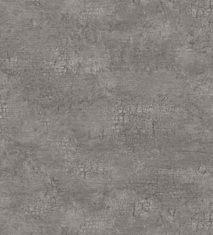 Papel pintado Lurson Matieres Stone 349-347566   el pintado Lurson Matieres Stone 349347566