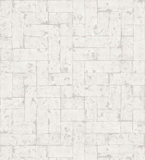Papel pintado Lurson Matieres Stone 349-347567 | el pintado Lurson Matieres Stone 349347567