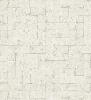 Papel pintado Lurson Matieres Stone 349-347568 | el pintado Lurson Matieres Stone 349347568