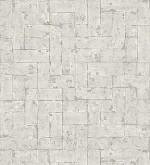 Papel pintado Lurson Matieres Stone 349-347569 | el pintado Lurson Matieres Stone 349347569