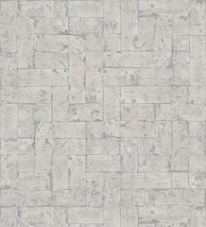 Papel pintado Lurson Matieres Stone 349-347570 | el pintado Lurson Matieres Stone 349347570