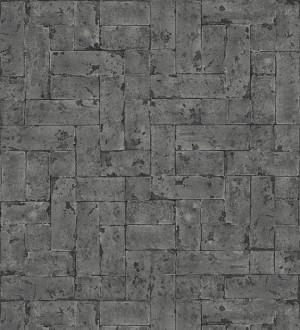 Papel pintado Lurson Matieres Stone 349-347571 | el pintado Lurson Matieres Stone 349347571