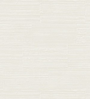 Papel pintado Lurson Matieres Stone 349-347575 | el pintado Lurson Matieres Stone 349347575