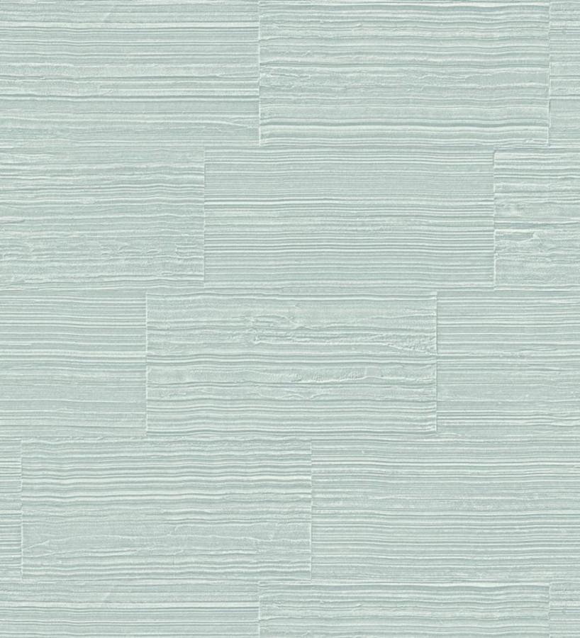 Papel pintado Lurson Matieres Stone 349-347577  | 349347577
