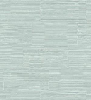 Papel pintado Lurson Matieres Stone 349-347577 | el pintado Lurson Matieres Stone 349347577