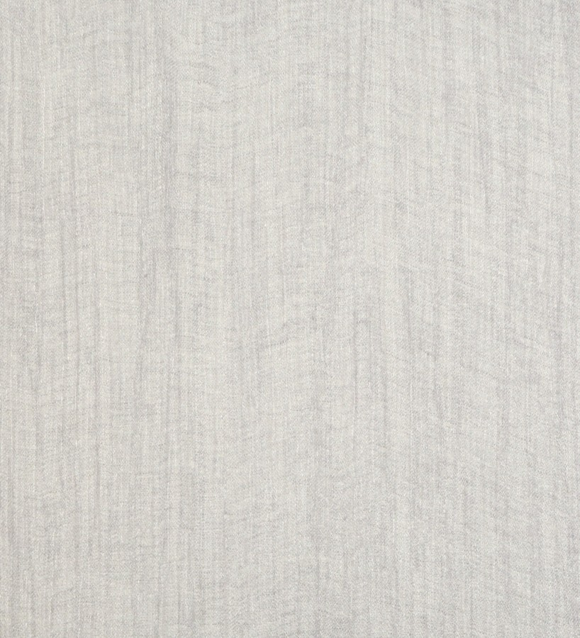 Papel pintado Lurson Alfa 3700-2    37002