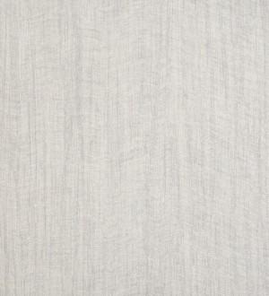 Papel pintado Lurson Alfa 3700-2