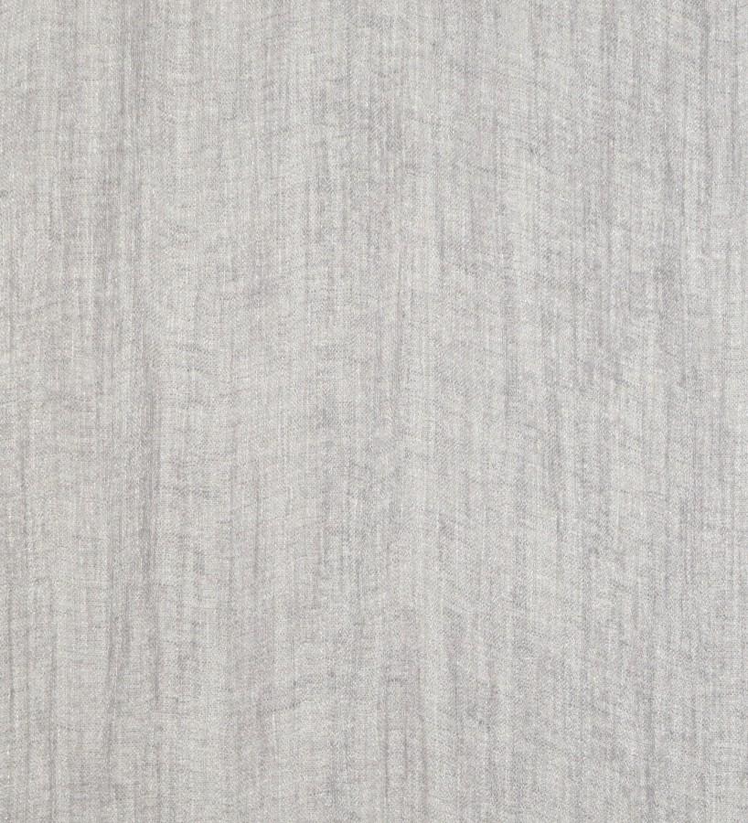 Papel pintado Lurson Alfa 3700-3    37003