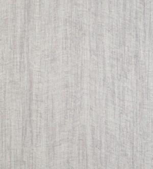 Papel pintado Lurson Alfa 3700-3 | el pintado Lurson Alfa 37003