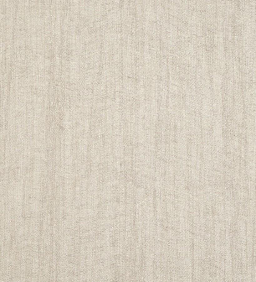 Papel pintado Lurson Alfa 3700-4    37004