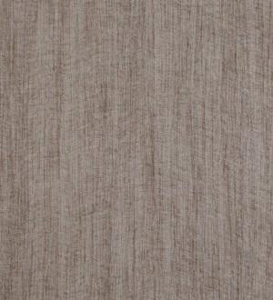 Papel pintado Lurson Alfa 3700-5 | el pintado Lurson Alfa 37005