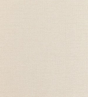 Papel pintado Lurson Alfa 3701-1