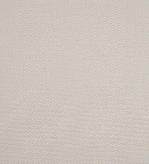Papel pintado Lurson Alfa 3701-2