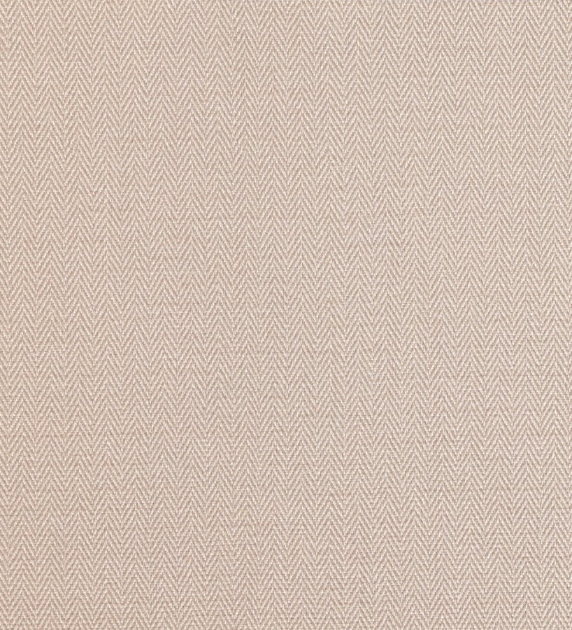 Papel pintado Lurson Alfa 3701-3  | 37013