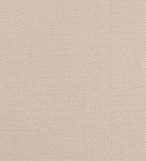 Papel pintado Lurson Alfa 3701-3 | el pintado Lurson Alfa 37013