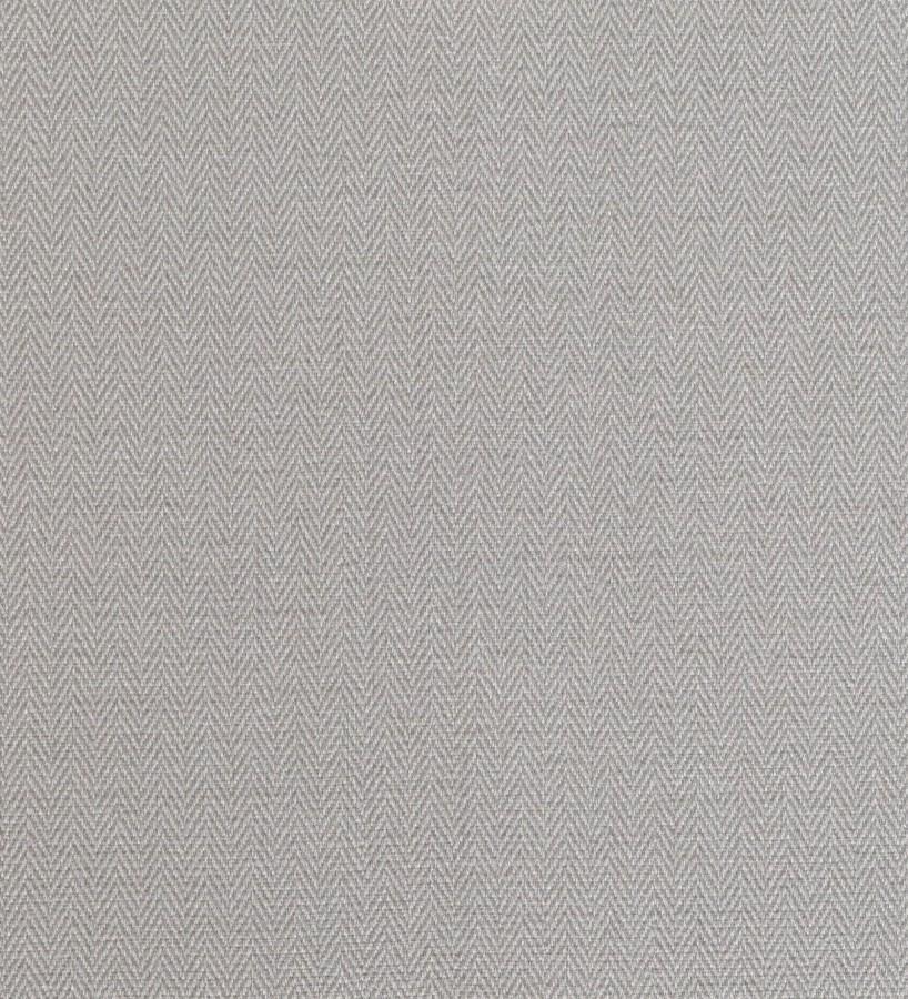 Papel pintado Lurson Alfa 3701-5    37015