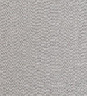 Papel pintado Lurson Alfa 3701-5 | el pintado Lurson Alfa 37015