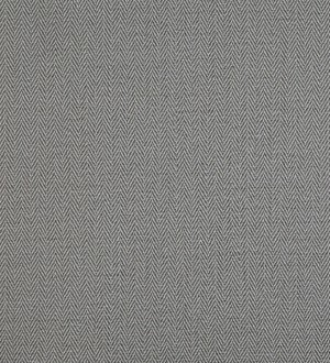 Papel pintado Lurson Alfa 3701-6 | el pintado Lurson Alfa 37016