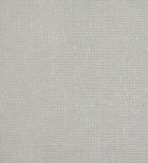 Papel pintado Lurson Alfa 3702-1 | el pintado Lurson Alfa 37021