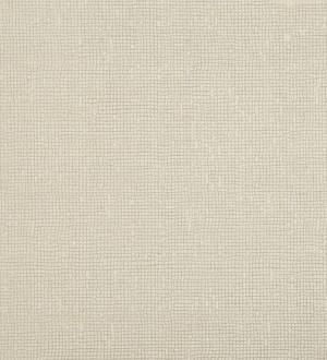 Papel pintado Lurson Alfa 3702-2 | el pintado Lurson Alfa 37022