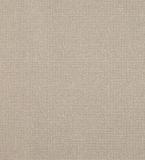 Papel pintado Lurson Alfa 3702-3 | el pintado Lurson Alfa 37023