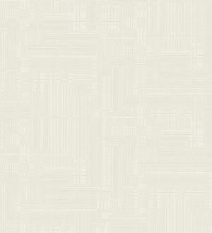 Papel pintado Lurson Alfa 3703-1 | el pintado Lurson Alfa 37031