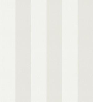 Papel pintado Lurson Alfa 3704-1 | el pintado Lurson Alfa 37041