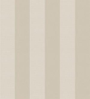 Papel pintado Lurson Alfa 3704-2 | el pintado Lurson Alfa 37042