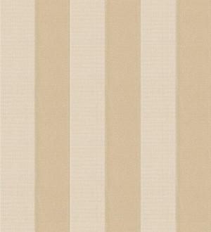 Papel pintado Lurson Alfa 3704-3 | el pintado Lurson Alfa 37043