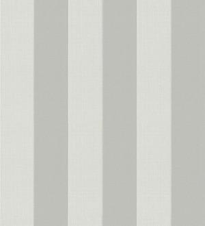 Papel pintado Lurson Alfa 3704-4 | el pintado Lurson Alfa 37044